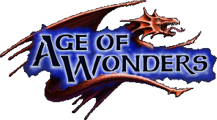 Age-of-wonders-logo.png