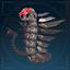 Забытый, скорпизмей-иконка.png