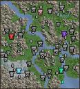 MapK7a.png