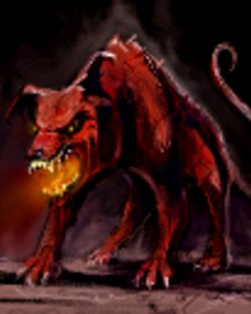 Hell-Hound.png