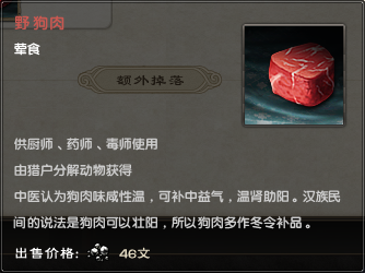 Wild Dog Meat.png