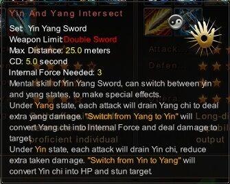 (Yin Yang Sword) Yin And Yang Intersect (Description).jpg
