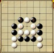 XiangxiaTwoSonsManual3