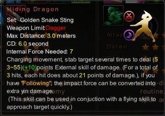 (Golden Snake Sting) Hiding Dragon (Description).jpg