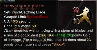 (Wind-Catching Blade) Unavoidable Storm (Description).jpg