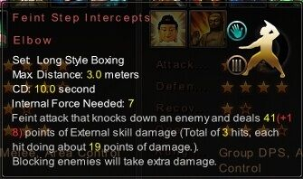 (Long Style Boxing) Feint Step Intercepts Elbow (Description).jpg