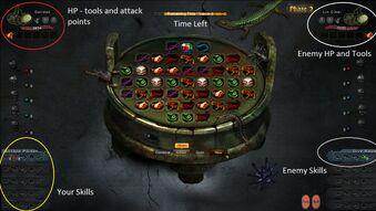 Poison maker challenge.jpg
