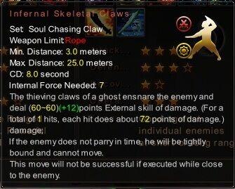 (Soul Chasing Claw) Infernal Skeletal Claws (Description).jpg