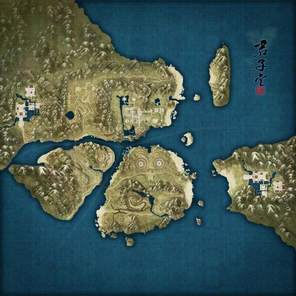 Scholars Map.jpg