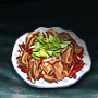 Mutton Eaten With Hands 2.png