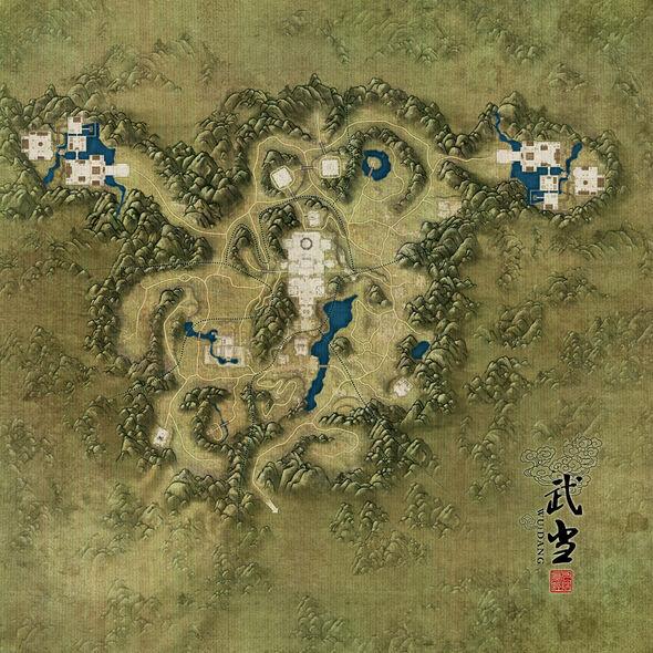 Wudang Map.jpg