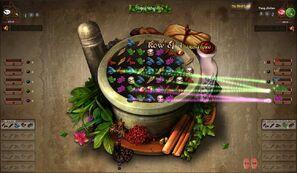 Herbalist challenge.jpg