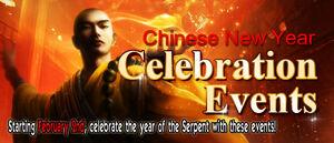 2013 Chinese New Year Celebration.jpg