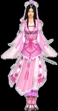 Emei character.png