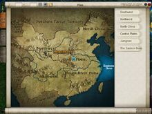 Map whole.jpg