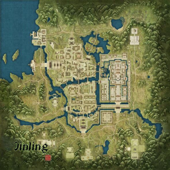 Jinling Map.jpg