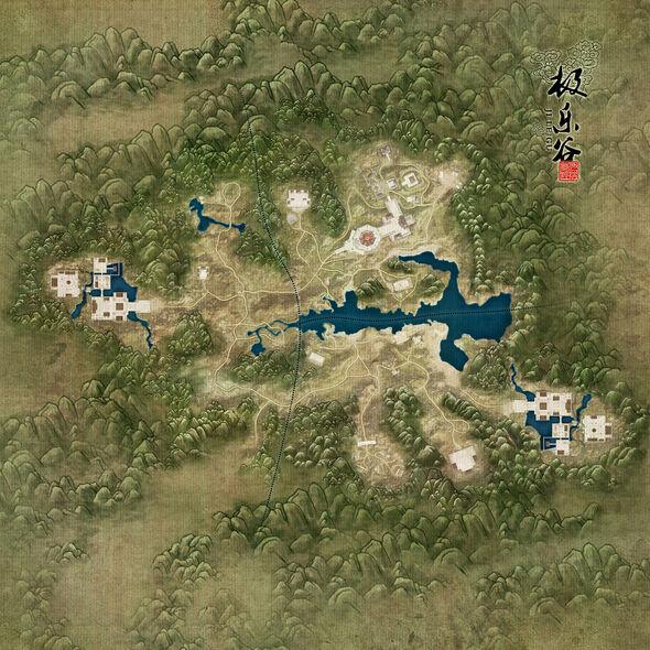 Wanderer's Valley Map.jpg