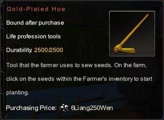 Gold-Plated Hoe (Description).jpg