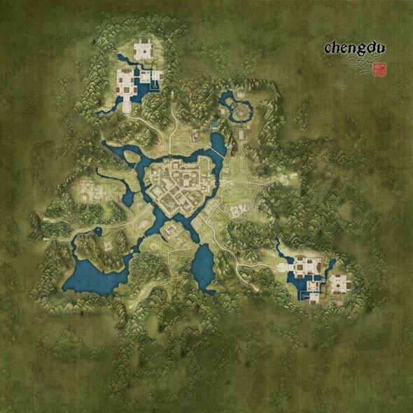 Chengdu Map.jpg