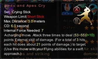 (Crying Stick) Birds and Apes Cry (Description).jpg