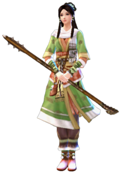 Beggar's Sect character.png