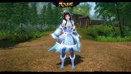 Lingxiao 2 female