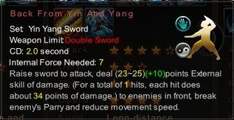 (Yin Yang Sword) Back From Yin And Yang (Description).jpg