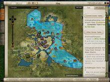 Map Scene.jpg