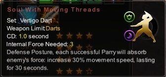 (Vertigo Dart) Soul With Moving Threads (Description).jpg