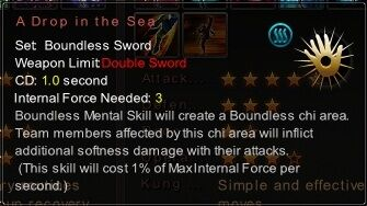 (Boundless Sword) A Drop in the Sea (Description).jpg