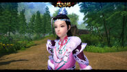 Lingxiao 1 male