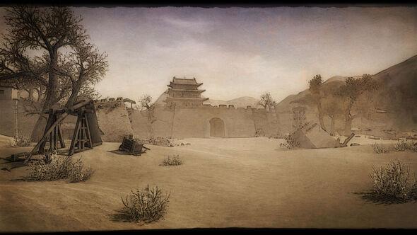 Northern Desert.jpg