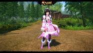 Lingxiao 1 female