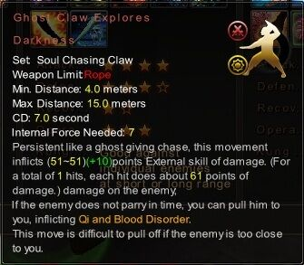 (Soul Chasing Claw) Ghost Claw Explores Darkness (Description).jpg
