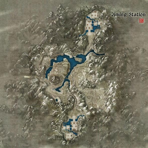 Jiming Posthouse Map.jpg