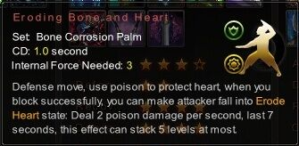 (Bone Corrosion Palm) Eroding Bone and Heart (Description).jpg