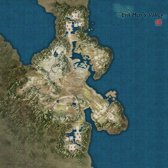 Evil Men's Valley Map.jpg