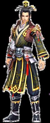 Tangmen character.png