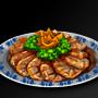Stir-Fry Shrimp.png