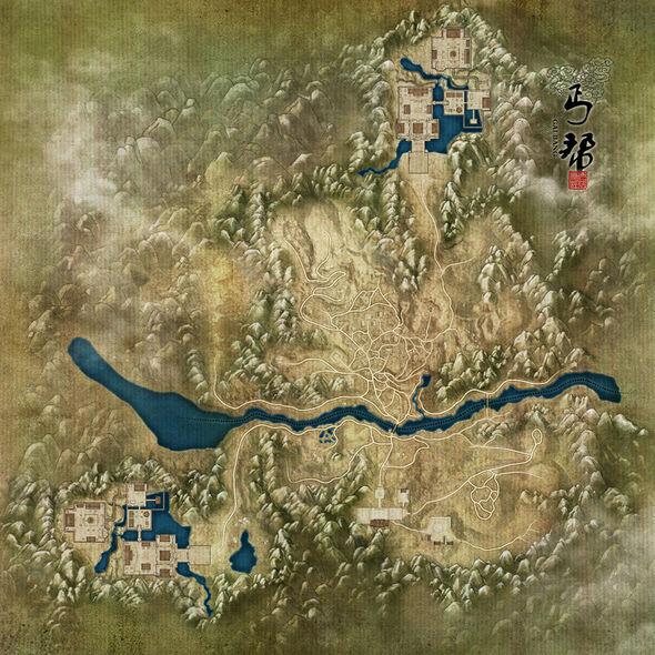Beggars' Sect Map.jpg