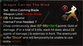 (Wind-Catching Blade) Dragon Carries The Wind (Description).jpg