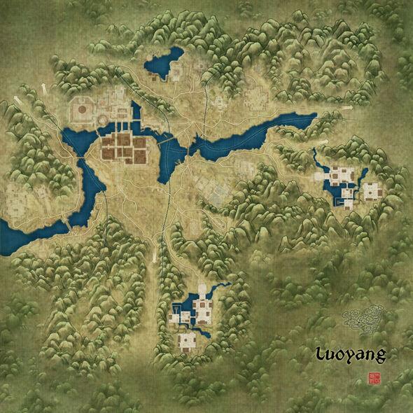 Luoyang Map.jpg