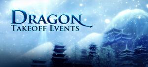 Dragon Takeoff Events.jpg
