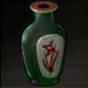 Concentrated Sedge Root Potion.png