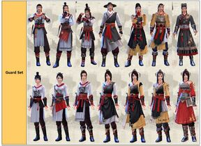 RGuniforms