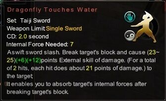 (Taiji Sword) Dragonfly Touches Water (Description).jpg