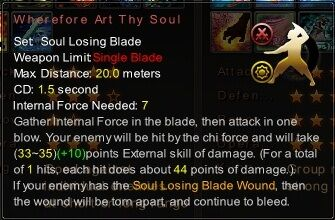 (Soul Losing Blade) Wherefore Art Thy Soul (Description).jpg