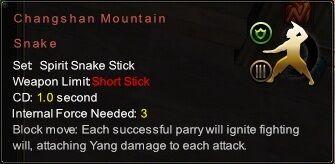 (Spirit Snake Stick) Changshan Mountain Snake (Description).jpg