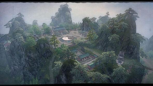 Wudang (scene).jpg