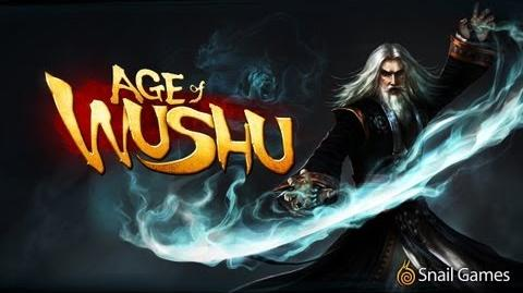 Age of Wushu Understanding the Sandbox Part 2